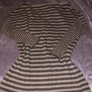 Alice & Olivia Sweater